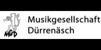 MG Dürrenäsch - Musikgesellschaft Dürrenäsch