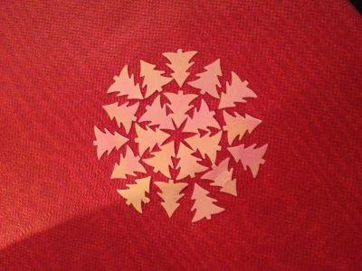 035 Bäumli stellen Matti Scherrer