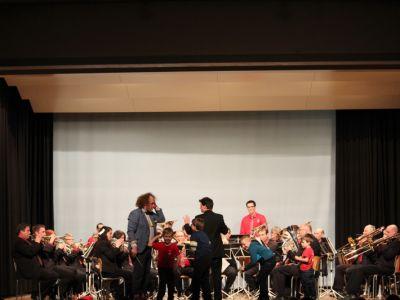 038 Grillfest bei Kurt