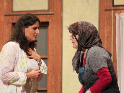 Marschmusik 4.jpg